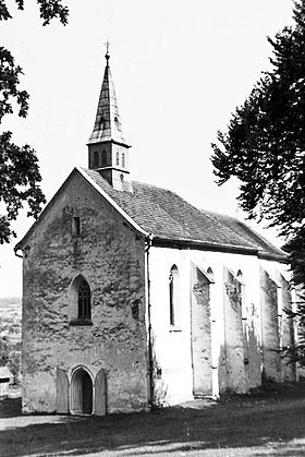 Church of St. Anne after the restoration of 1904-1907.jpg