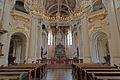 Church of St. Nicholas (HDR) (8340834685).jpg