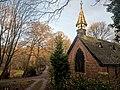 Church of St Chad, Church Lane, Pleasley Vale, Nottinghamshire (12).jpg