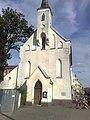 Church of the Annunciation in Nysa, Poland.jpg