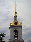 Church of the Dormition (Dmitrov, Moscow Oblast)-3.JPG