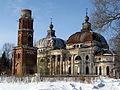 Church of the Theotokos of Kazan (Yaropolets) 02.jpg