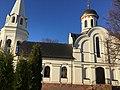 Church of the Theotokos of Tikhvin, Troitsk - 3511.jpg