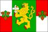 Chvalnov-Lísky Flag.png