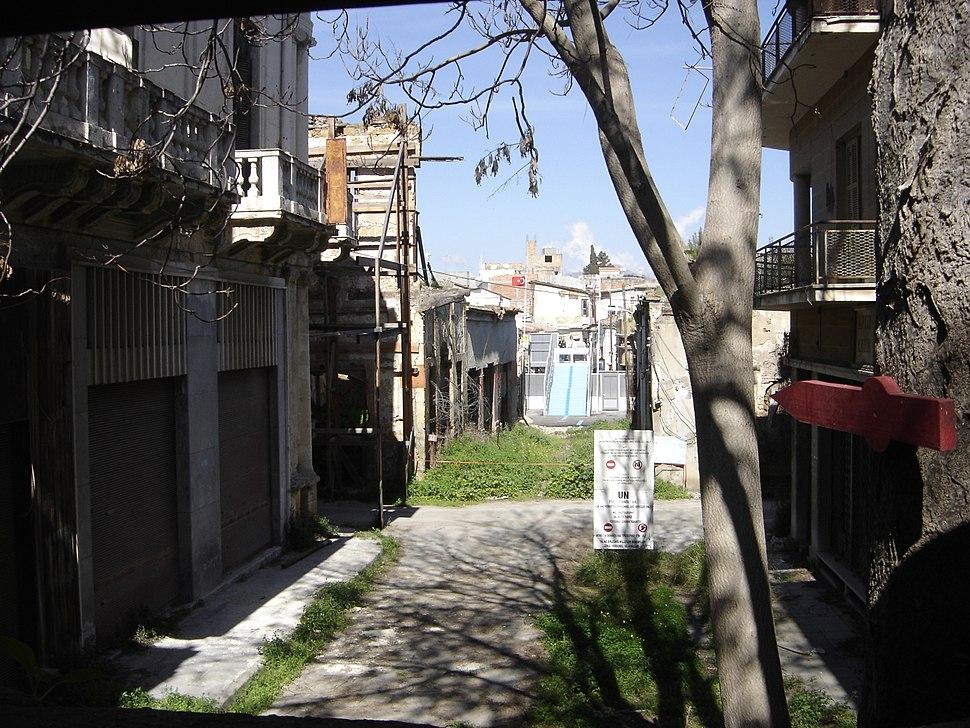 Chypre-LigneVerte2