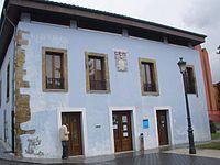 Ciaño (Langreo) - Casa de los Alberti 3.jpg