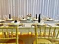 Cielito lindo banquetes (6).jpg