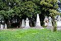 Cimitero Acattolico-4.jpg
