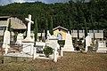 Cimitero Inglese di Bagni di Lucca 21.jpg