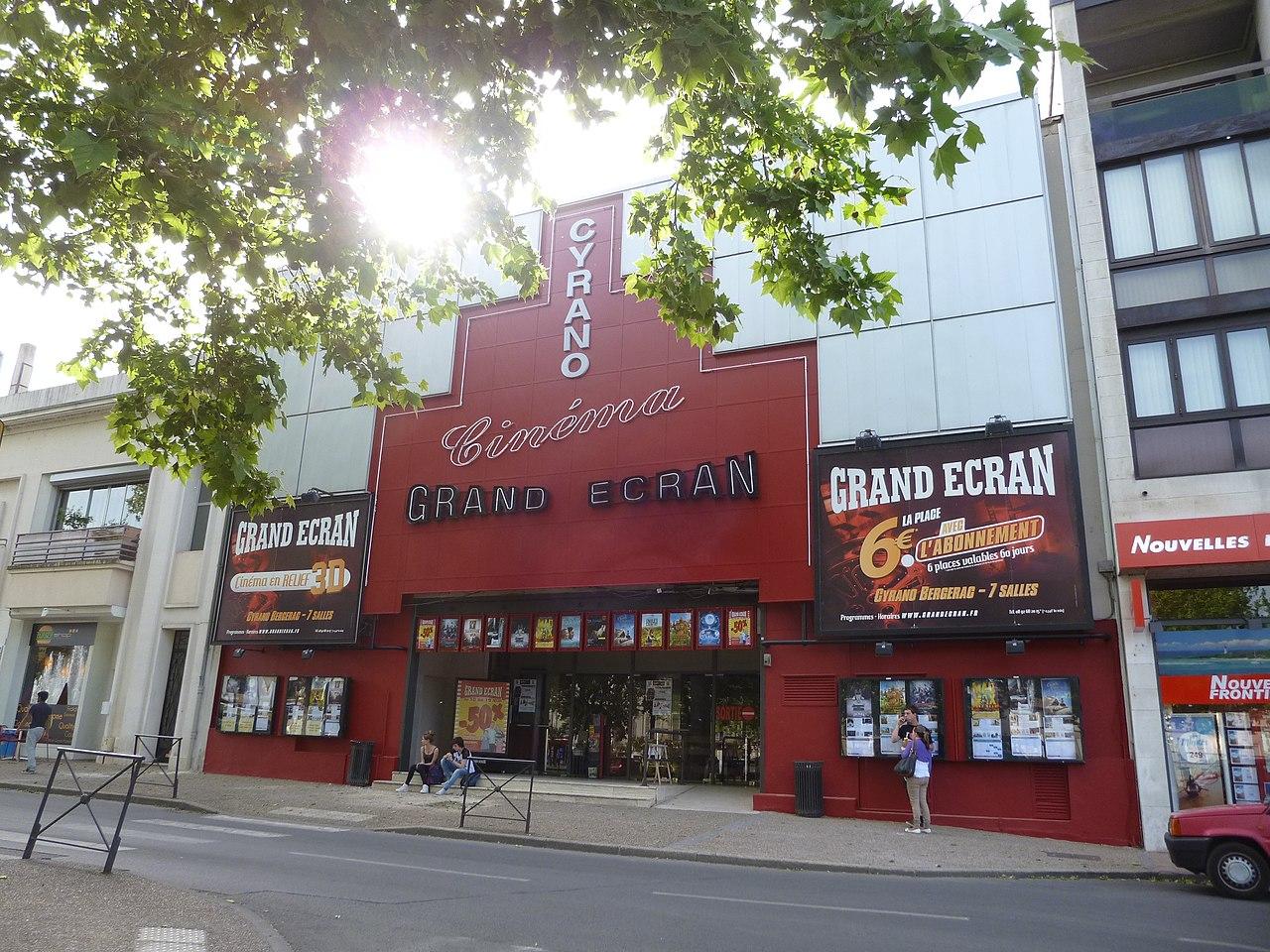 Fichier:Cinéma Grand Ecran Bergerac.jpg — Wikipédia