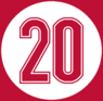 CincinnatiReds20.png