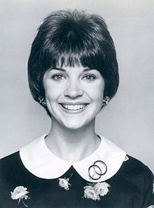 Cindy Williams.JPG