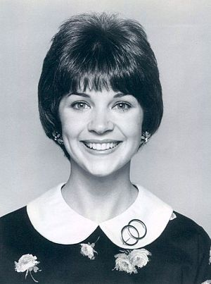 Cindy Williams - Image: Cindy Williams