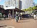 Circular Quay Wharf - panoramio.jpg