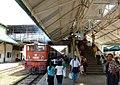 Circular train 03.jpg
