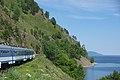 Circum-Baikal Railway by trolleway, 2009 (31664982574).jpg