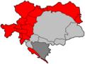 Cisleithanien Donaumonarchie.png
