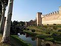 Citadella 149 (8188888344).jpg