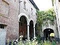 Citadelle Cambrai 4.jpg