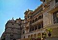 City Palace Udaipur,Rajasthan 05.jpg