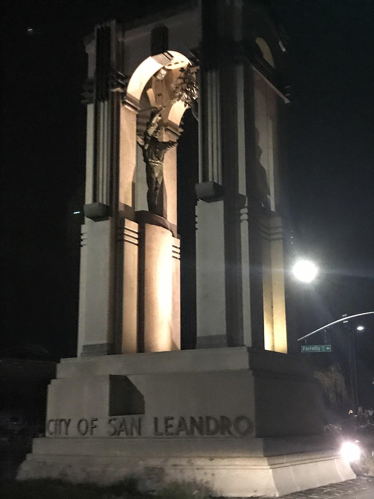 City of San Leandro.jpg