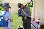 Civil War camp demo (7295577820).jpg
