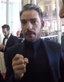 Cláudio Ramos (XXII Globos de Ouro, 2017).png