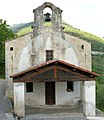 Clans - Chapelle Saint-Antoine -1.JPG