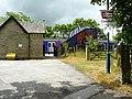 Clapham Station - geograph.org.uk - 1384532.jpg
