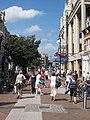 Clarence Street Kingston-Upon-Thames - geograph.org.uk - 1408704.jpg