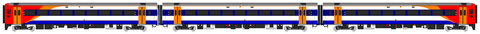 Class 159 South West Trains Diagram.PNG