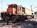 Class 34-800 34-824.JPG