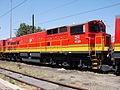 Class 43-000 43-203.jpg