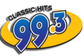 ClassicHits99.3-clear.png