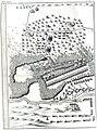 Classic Ottoman Army Tactics4.jpg