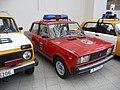 Classic Show Brno 2011 (008).jpg