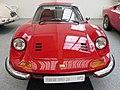 Classic Show Brno 2011 (122).jpg