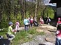 Clean Up Austria.JPG