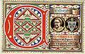 Clemens II. podoba.jpg