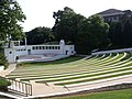 Clemson amphitheatre.jpg