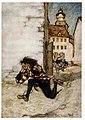 Clever Gretel Rackham 1900.jpg