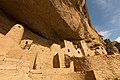 Cliff Palace, Mesa Verde CO - panoramio (3).jpg