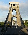 Clifton Suspension Bridge - geograph.org.uk - 491227.jpg