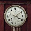 Clock MET DP104661.jpg
