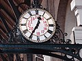 Clock in Kings Cross.jpg