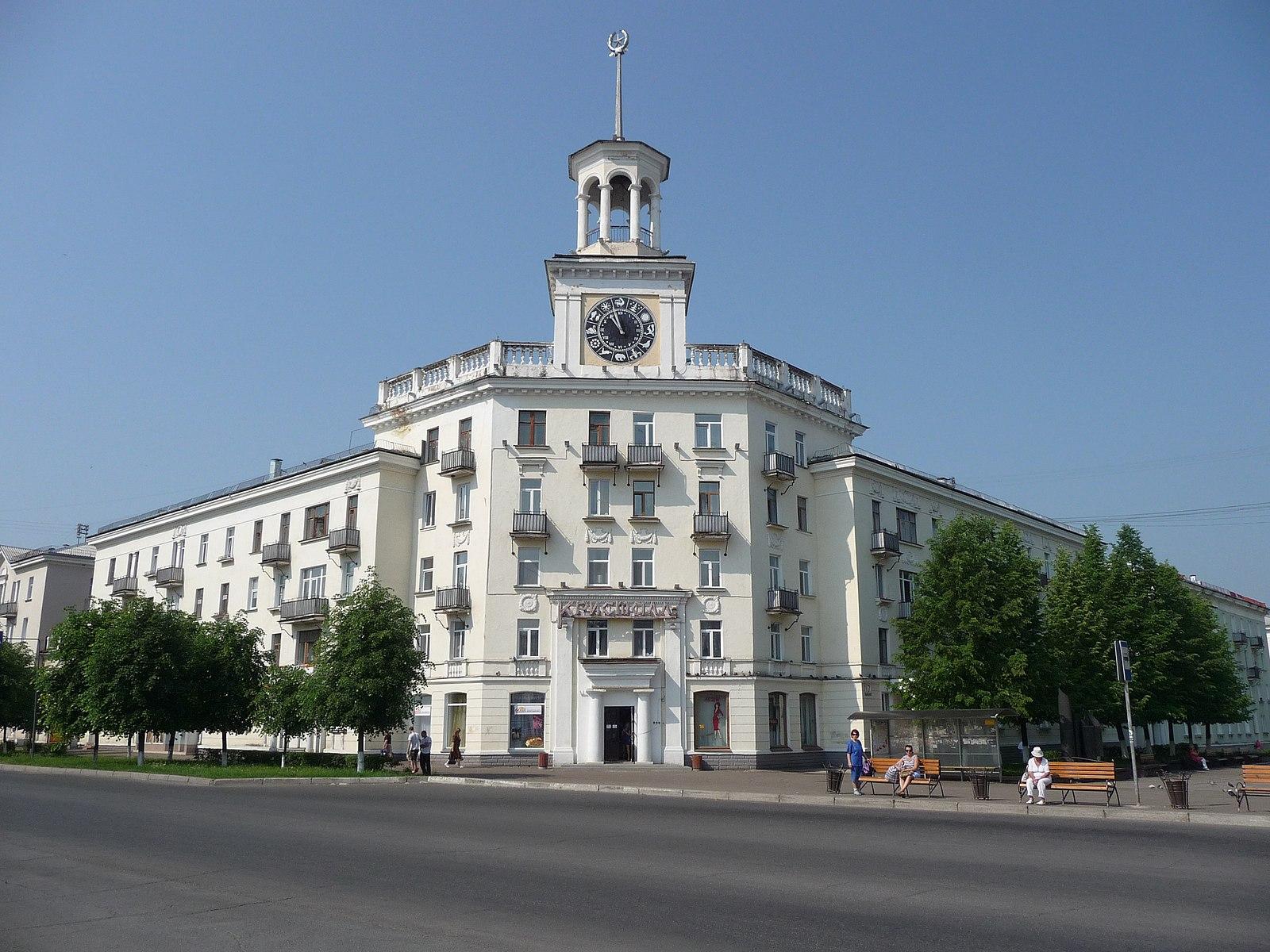 krasnoyarsk-ulitsi-lenina-seks