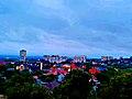 Cloudy blues.jpg