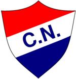 Club Nacional (Asunción).tif