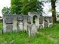 Cmentarz żydowski w Lubartowie.jpg