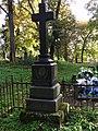 Cmentarz Prawosławny w Suwałkach (51).JPG